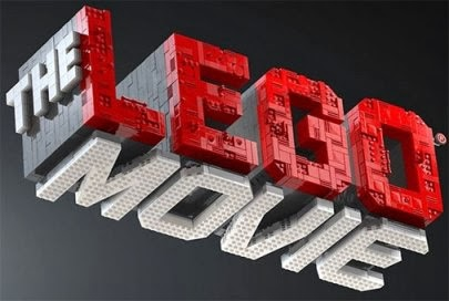 The Lego Movie doblaje