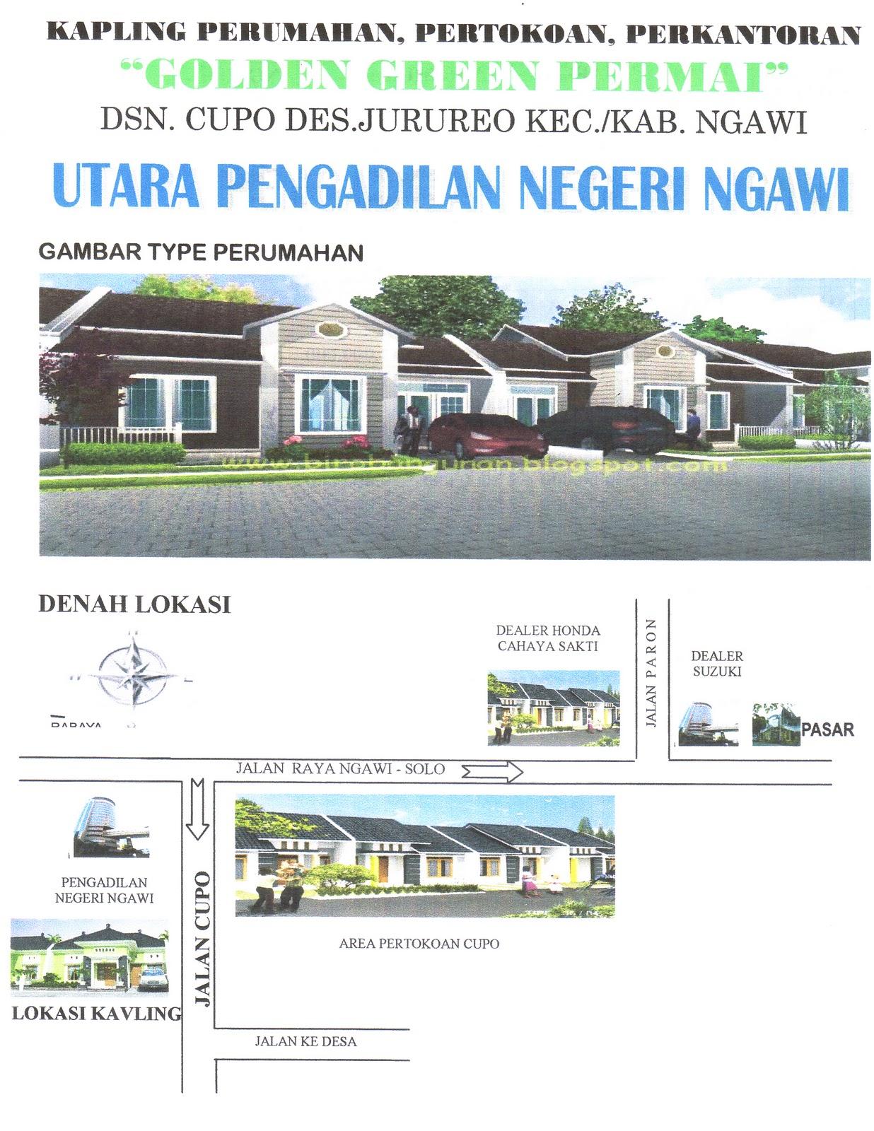 Image Result For Info Kab Ngawi