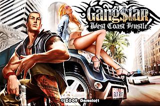 Gangstar Turkcell T11 İçin HtszCooL