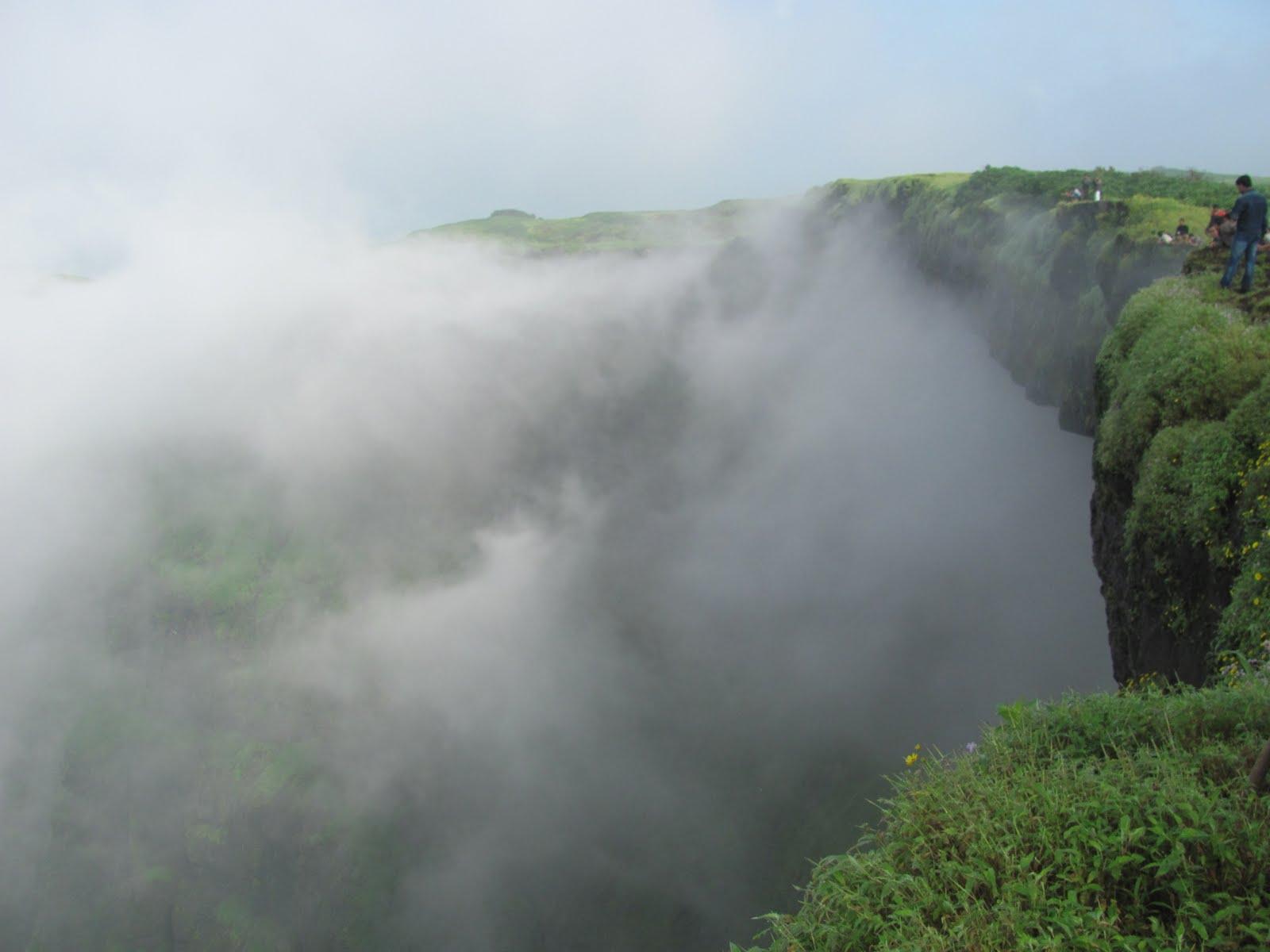 Konkan Kada