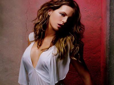 Hot Kate Beckinsale