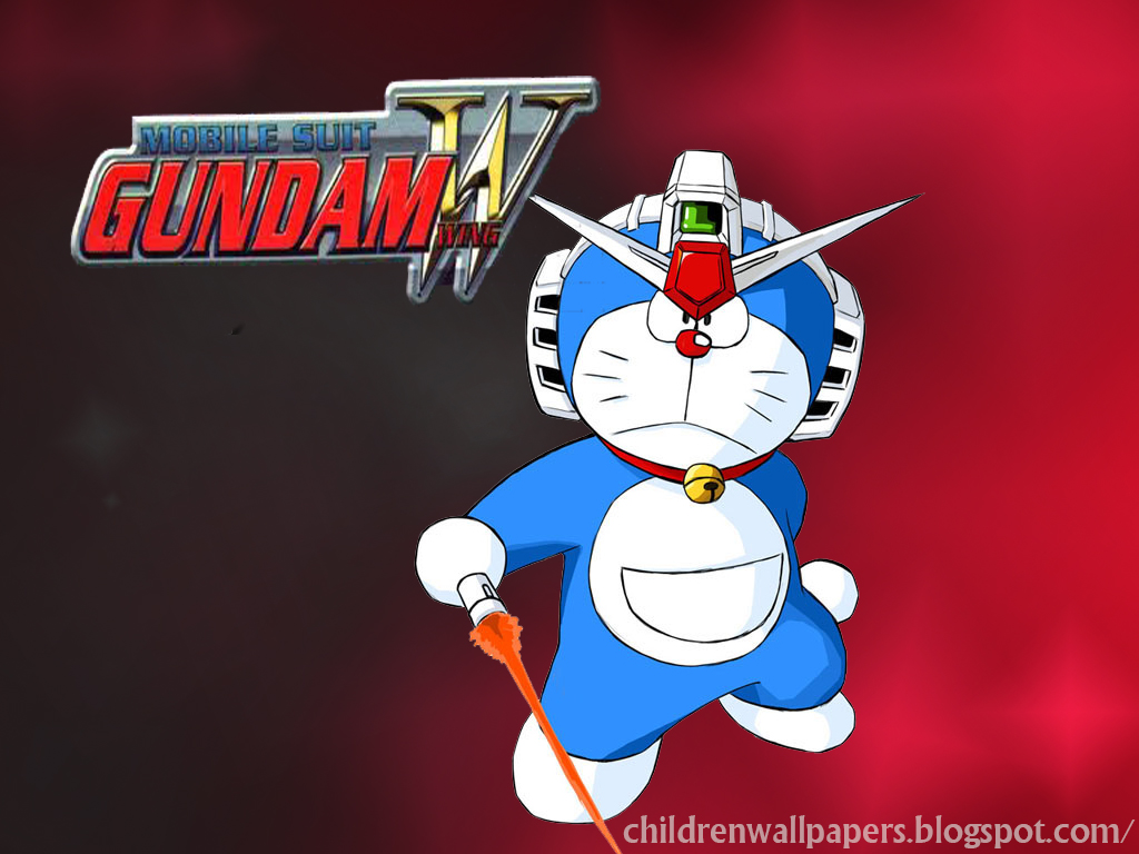 http://2.bp.blogspot.com/-bBpItwN0sEw/UCtBd56fyOI/AAAAAAAAA5g/3h1Gc6L4yDI/s1600/Doraemon-Mobile-Suit-Gundam-RX-78.jpg