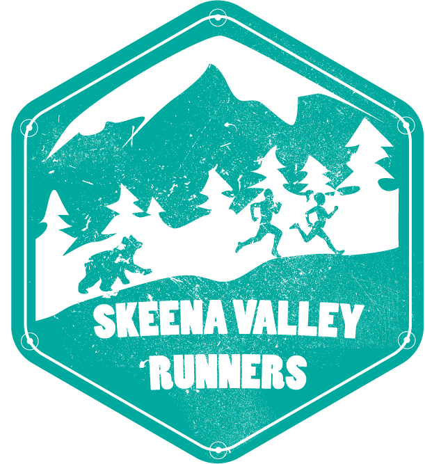 Skeena Valley Runners Club