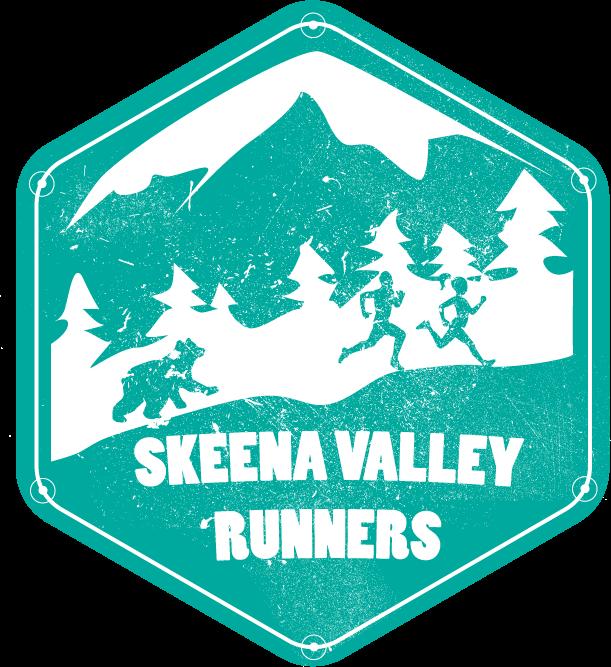 Skeena Valley Runners Club