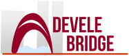 Develebridge.net