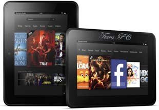 Tablet-Kindle-Fire-HD