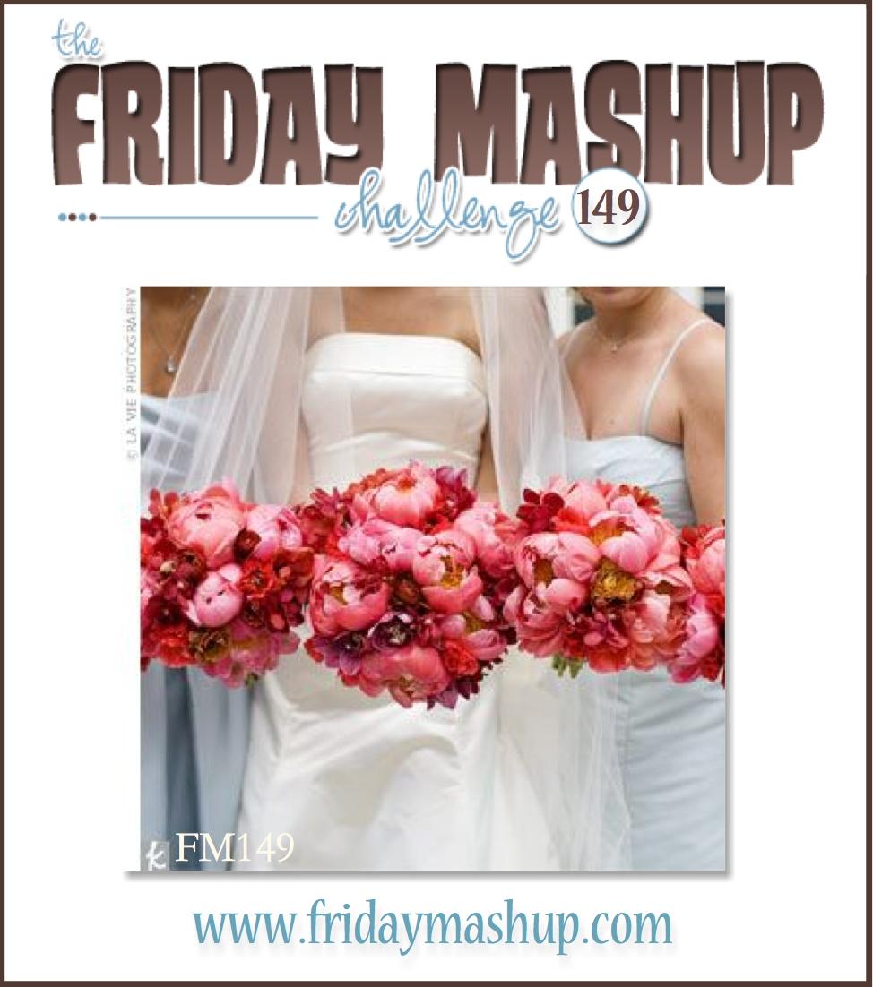 http://www.fridaymashup.com/2014/02/fm149-cindys-feeling-spring-flowers.html?utm_source=feedburner&utm_medium=email&utm_campaign=Feed%3A+TheFridayMashup+%28The+Friday+Mashup%21%29