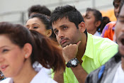 Courier boy Kalyan movie stills-thumbnail-13