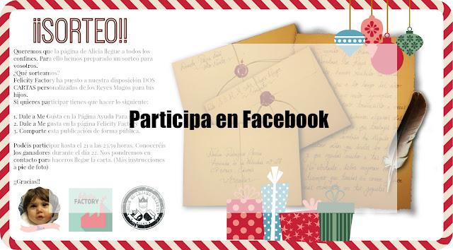 https://www.facebook.com/ayudaparaalicia/