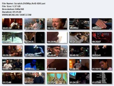 Scratch.DVDRip.XviD-XDG
