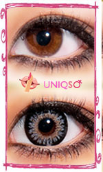 http://www.uniqso.com/index.php?route=common/home&tracking=51907c42b3024