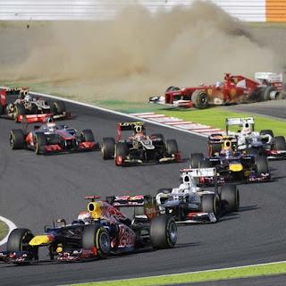 Alonso sau Raikkonen?