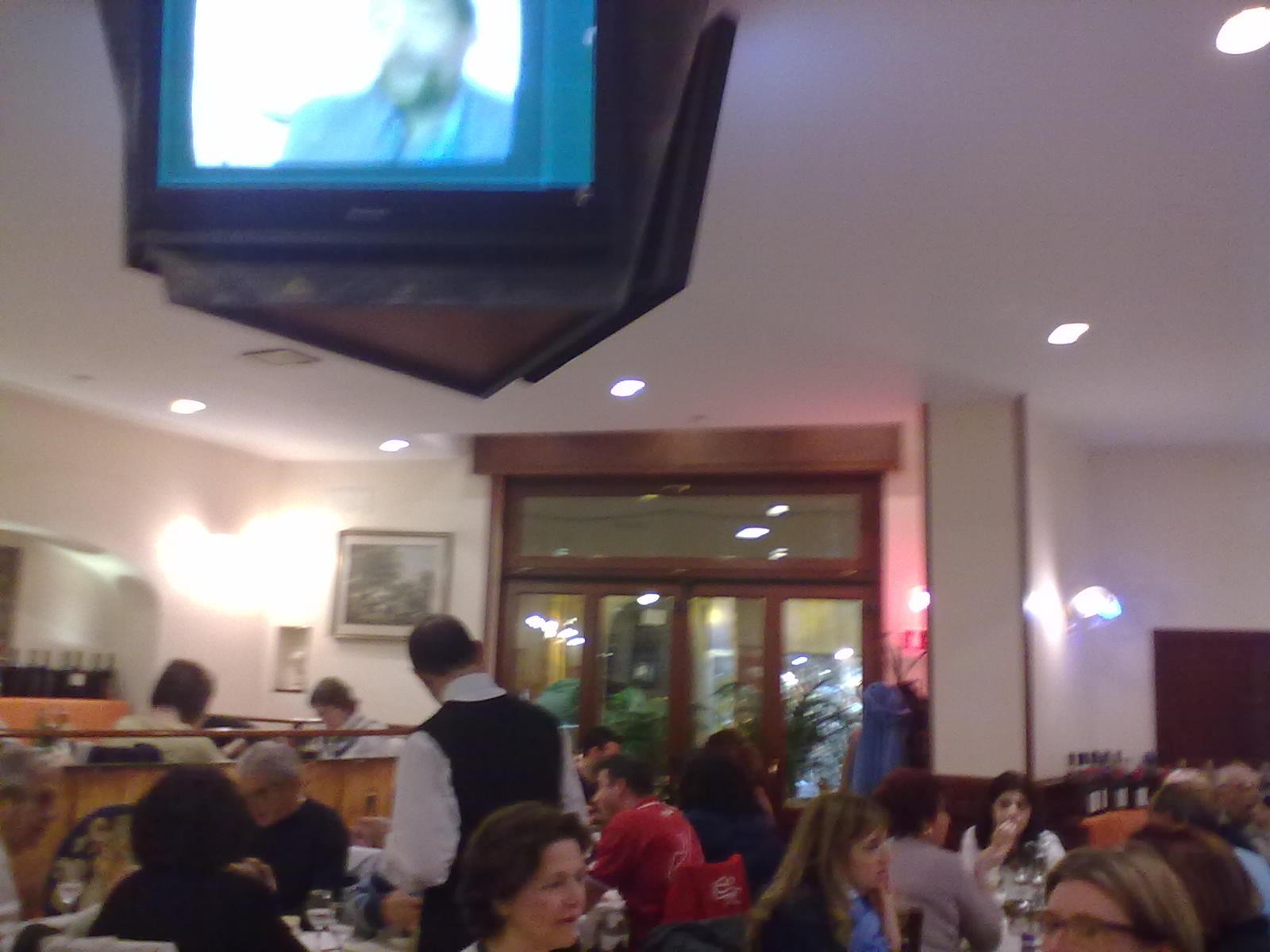 Bologna e non solo ristorante pizzeria il moro via for Il portico pizzeria bologna
