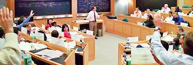 Executive MBA Courses for High Paying Jobs in India