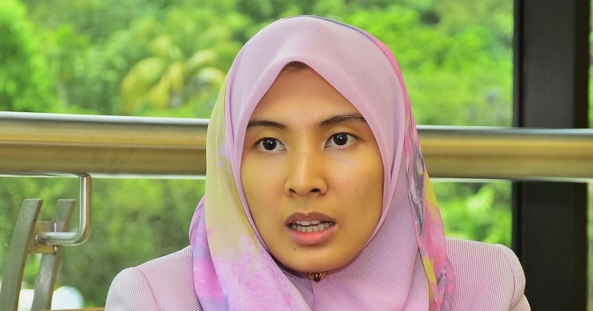 Rambo Malaysia: GAMBAR HOT GILER ANAK PEREMPUAN ANWAR YANG