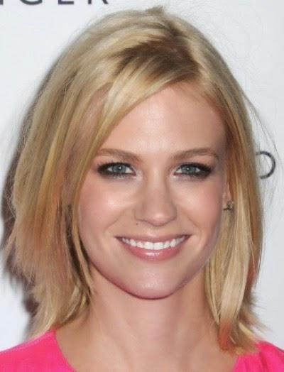 2014 medium hair styles for women over 40