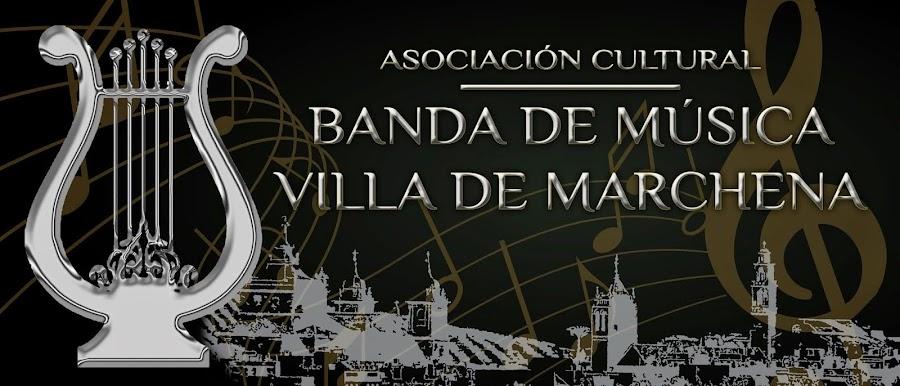 Banda de Música Villa de Marchena