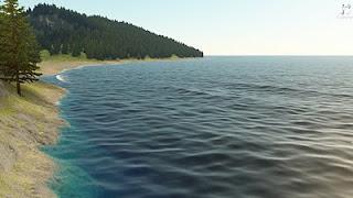 water-refl000.jpg