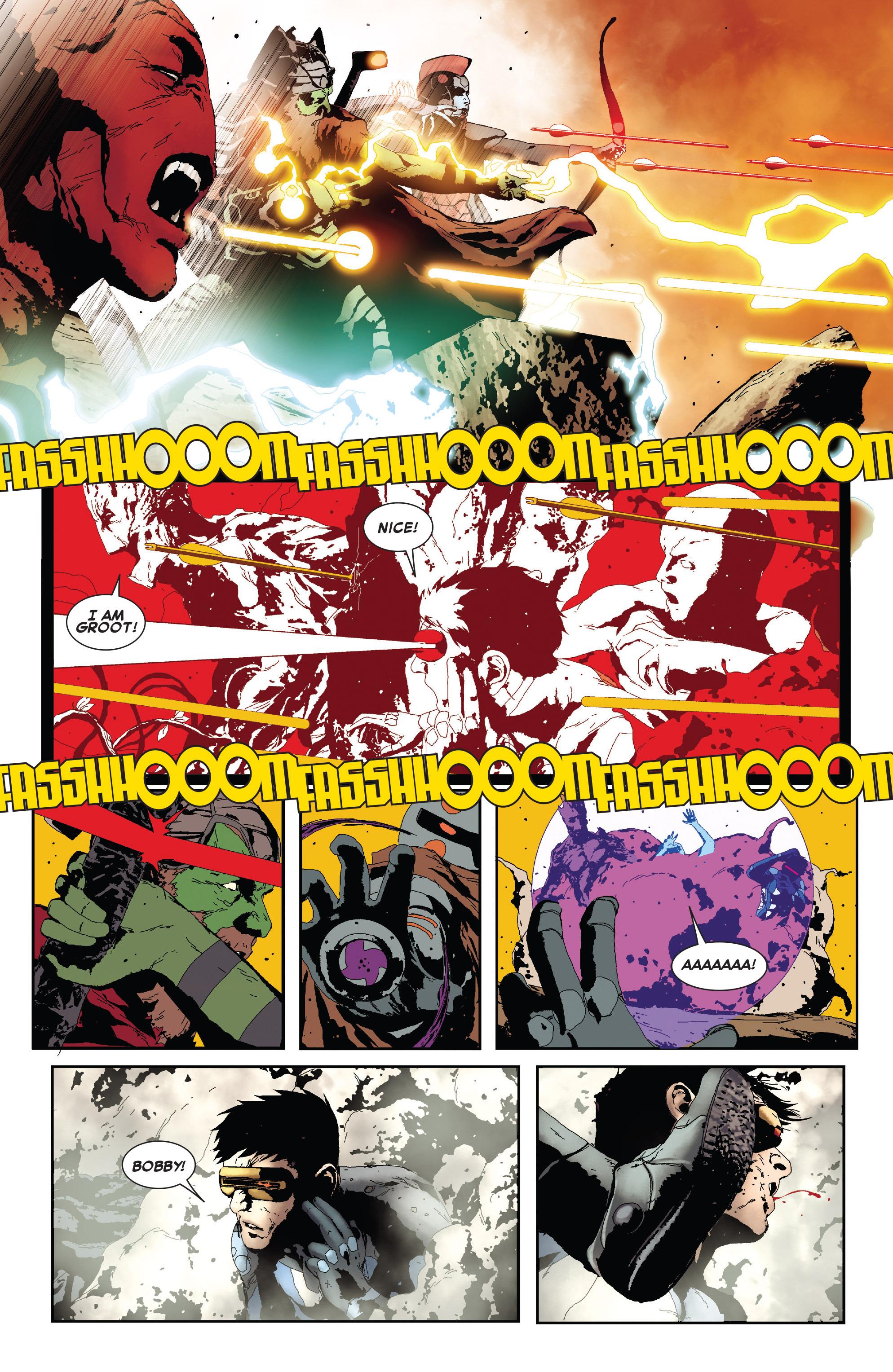 All-New X-Men (2013) chap 39 pic 17