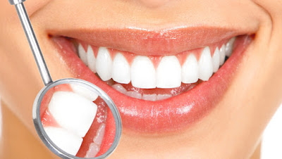How to make a remineralizing toothpaste to whiten teeth