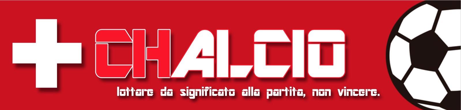 CHalcio - Calcio Svizzero