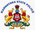 Karnataka Police Constable Recruitment 2014- 2794 Civil Police Constable Posts