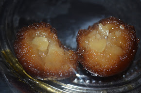 Jamun Recipes