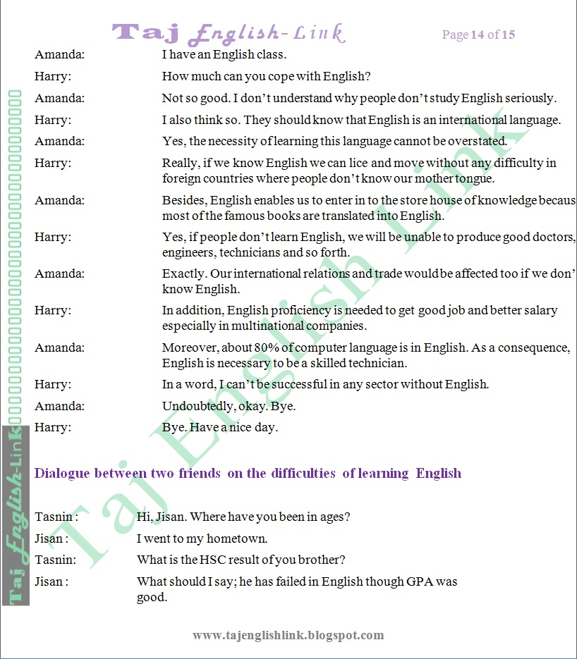 company law question solution essay There are 5 main types of essay questions in ielts writing task 2 (opinion essays, discussion essay, advantage/disadvantage essays, solution essay and direct question essays) click on the links below to see some sample essay questions for each type.