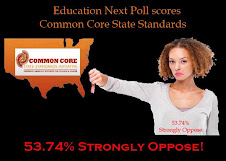 Common Core, the Education Law