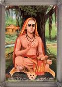 JAGATGURU  BHARAT