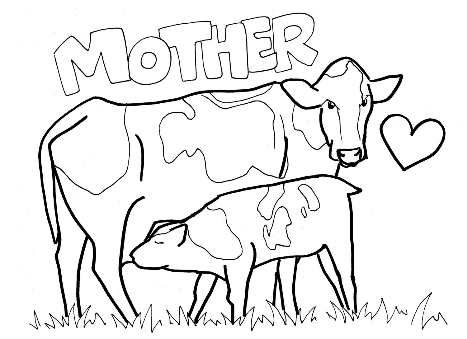 mothers day 2012 news free mother u0027s day coloring pages to print