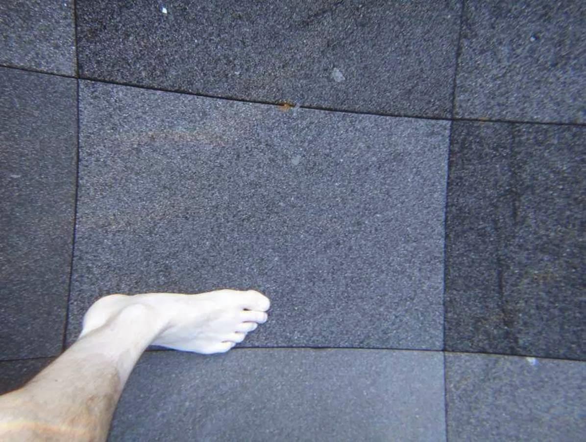 Black Lava Stone for Pool Tiles ~ Black Lava Stone Tiles | Bali Lava ...
