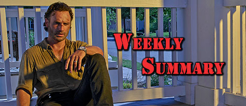 weekly-summary-the-walking-dead-season-6