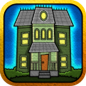 Spooky Manor apk
