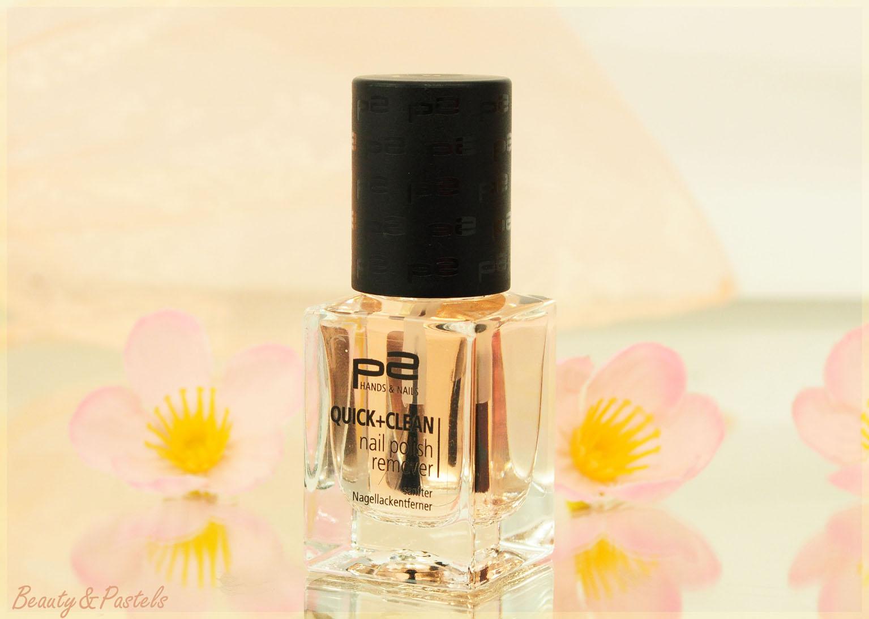 Neuprodukte p2 2015 Hand-Nagel