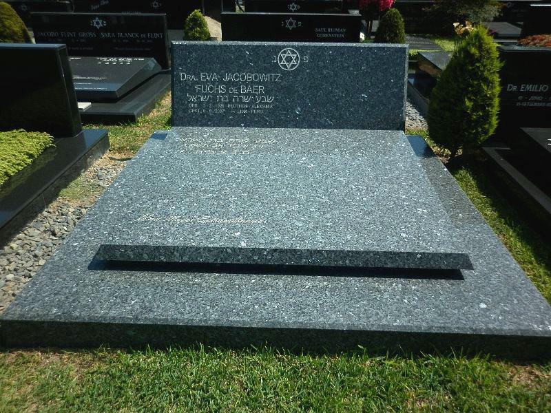 Vael marmoles granitos y marmoles tumbas en marmol y granito - Marmol y granito ...