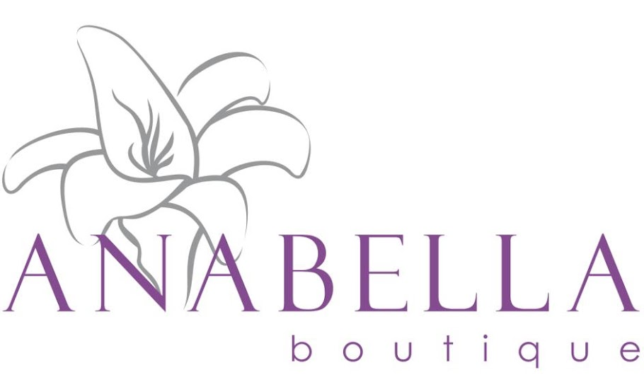 ANABELLA boutique