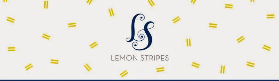 http://lemonstripes.com/fashion/spring-faves/