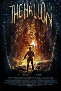 The Hallow 2015