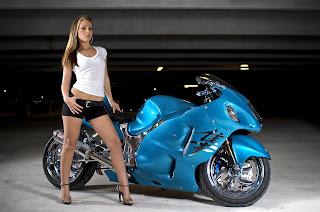 Extremely Hot Girls | Sexy Girls | Erotic Girls | Girls Wallpaper Free Download