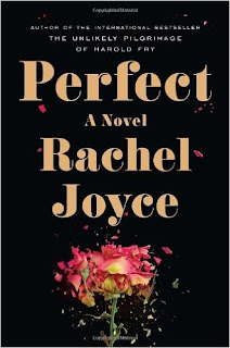 Perfect: A Novel Pdf