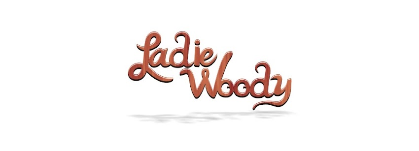 ladiewoody