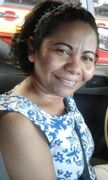 Miss. Maria Sales