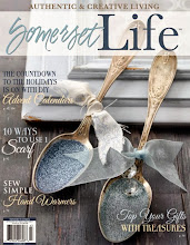 Somerset Life: Out Now!