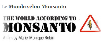 monsanto bp ethics Monsanto roundup cancer lawsuit raises questions about epa, herbicides and ethics this case is controversial because the data has not been so cut and dry, a scientist tells salon nicole karlis.