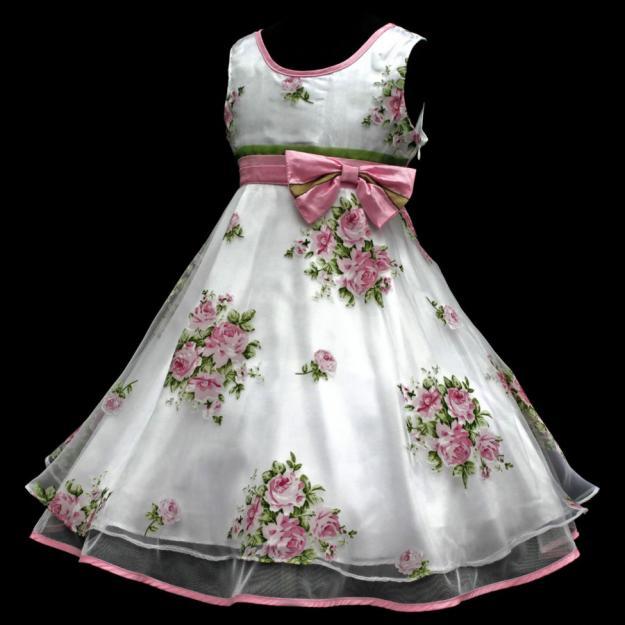 fashionlive: moda infantil