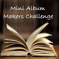 Mini album makers (чэрвень)...