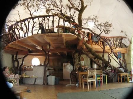 Home Decor Inspiration Boho Style