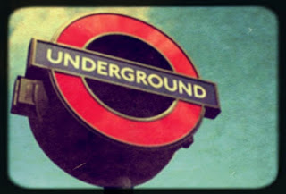 http://www.publicdomainpictures.net/view-image.php?image=7848&picture=london-underground-sign