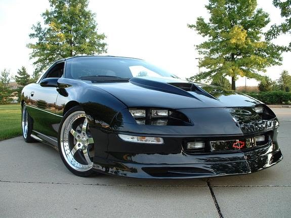 together with  together with  furthermore Chevrolet Camaro Iroc Z Convertible For Sale additionally S L. on 1988 chevrolet iroc camaro